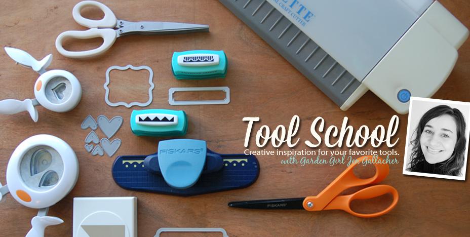 http://jen-gallacher.mybigcommerce.com/tool-school-self-paced-workshop/