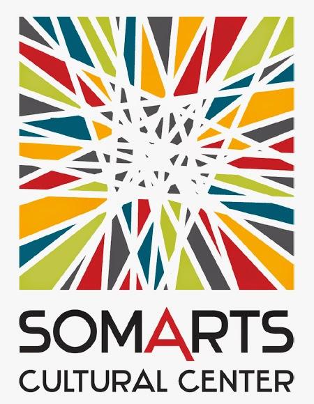 http://www.somarts.org/