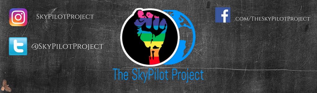 The SkyPilot Project