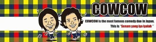 Video Senam Yang Iya Iyalah Duo CowCow Koplak