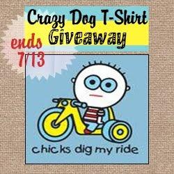funny, T-shirts, crazy dog, hilarious shirts