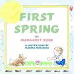 Margaret Rose