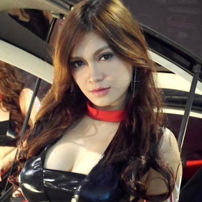I LOVE PINAY!: HOT Pinay Celebs!-Kristine Hermosa