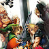 Super Smash Bros ! - Cloud, Bayonetta et Corrin arrive