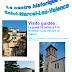 """POUR 4 €, visitez le """"Centre Historique de Saint-Marcel"""""""