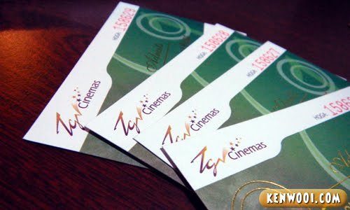 tgv cinemas voucher