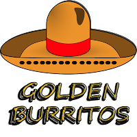 Golden Burritos Android App
