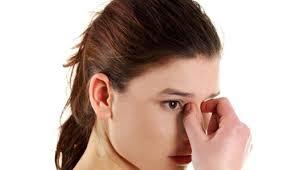 Obat Sinusitis Terbukti Ampuh
