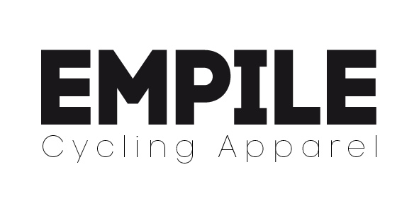 http://www.empileclothing.com/index.php