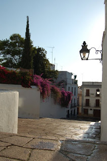 #Bailío #Córdoba #CórdobaESP