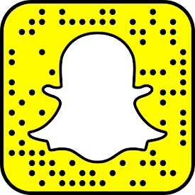 Snapchat: nathali_snunes