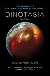 Watch Dinotasia Online Free in HD