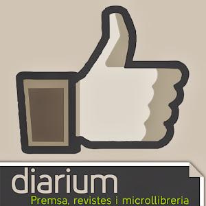 DIARIUM