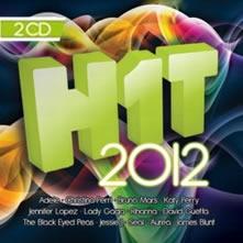 cd - CD H1T 2012