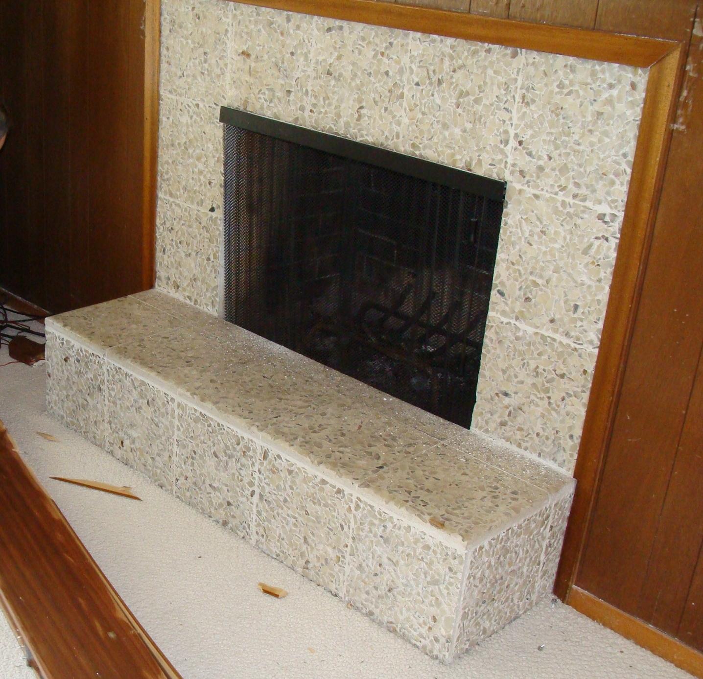 fiorito interior design fireplace weather