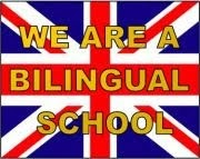 ALBORAN BILINGUAL SCHOOL