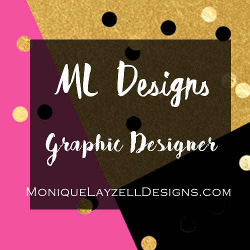 Monique Layzell Designs