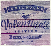 http://guilie-castillo-oriard.blogspot.co.uk/2016/01/lost-found-valentines-edition-blog-hop.html