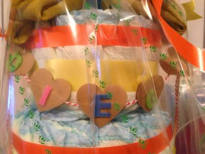 lamapeart.blogspot.com