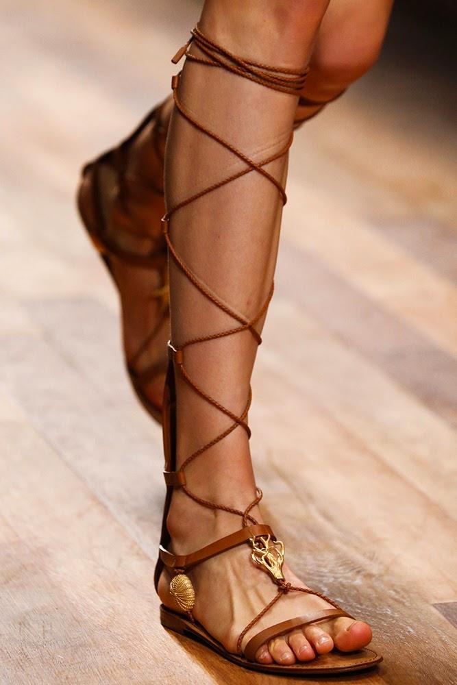 Valentino-trendalert2015-gladiator-elblogdepatricia-shoes-calzado-zapatos-calzado