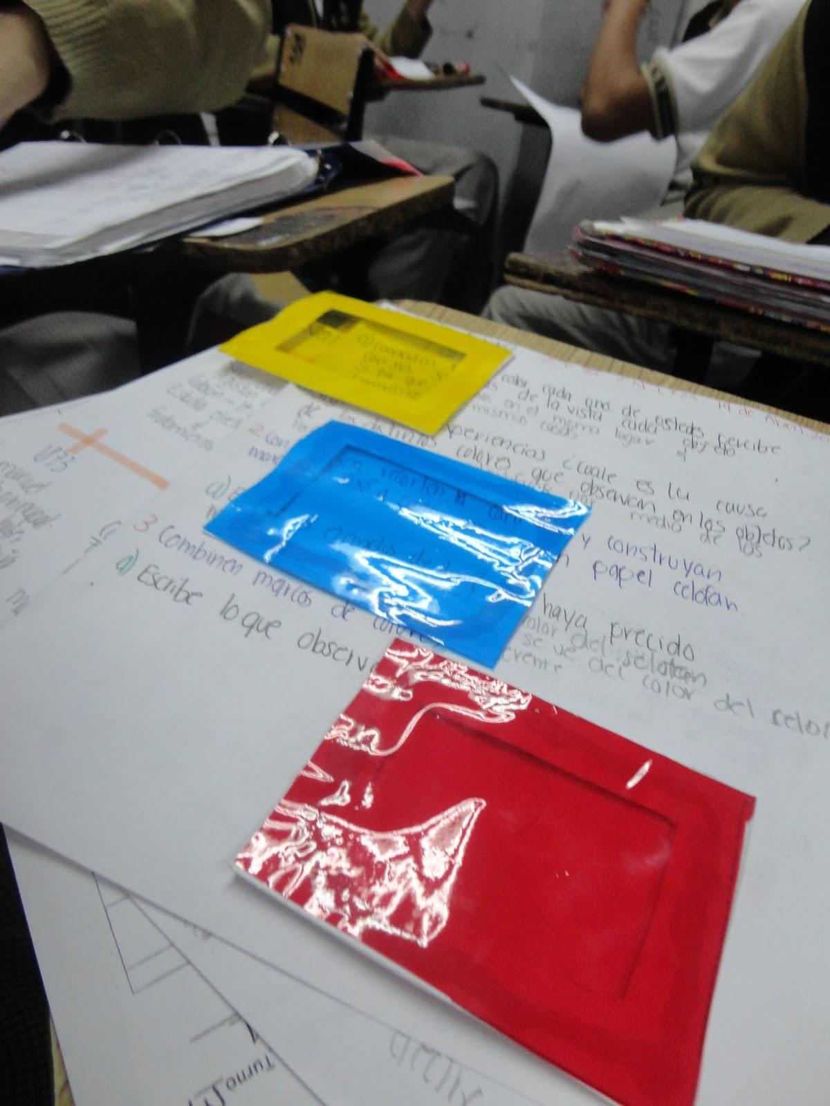 naanmo: Actividades 20 de Abril 2012