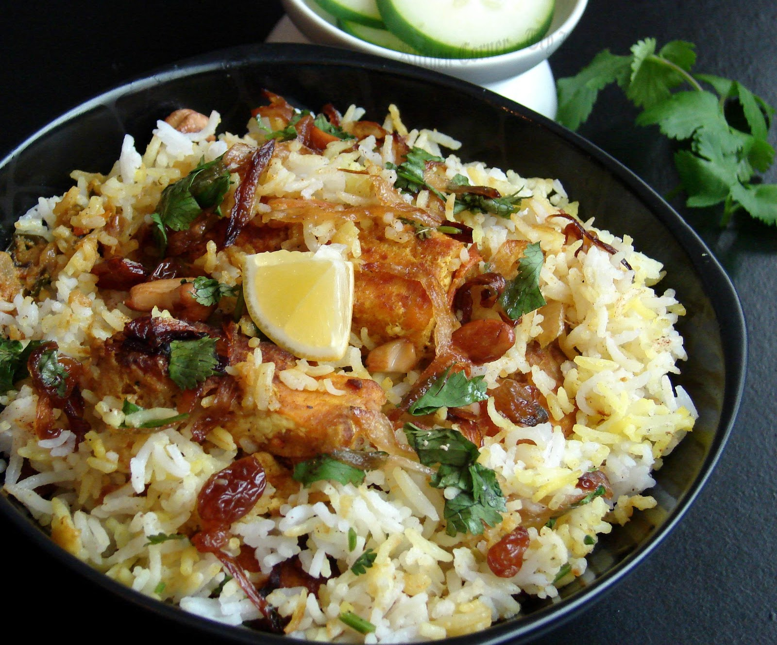 100 fish other seafood recipes for Rice recipes for fish