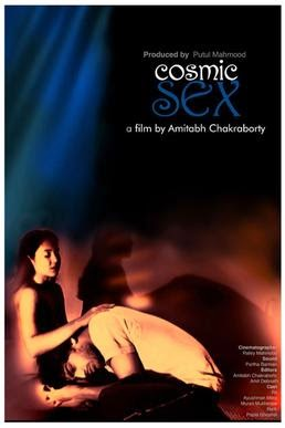 Cosmic Sex (2015) Download Free Film