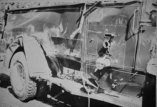 Firetruck accident-3