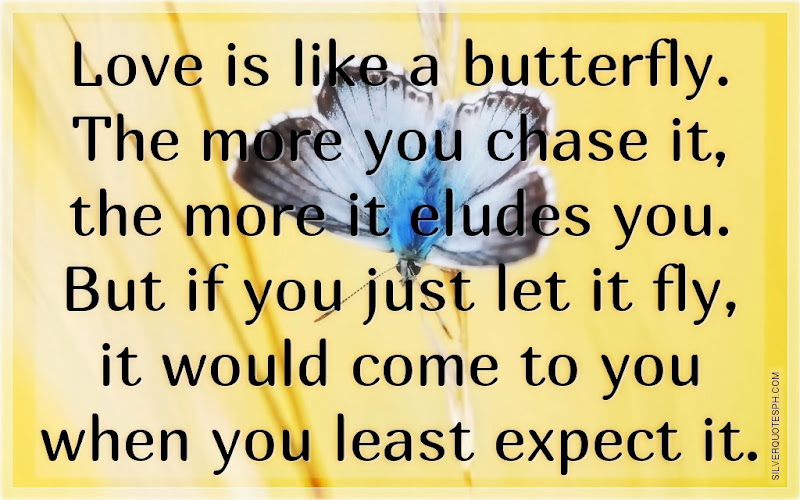Love Is Like A Butterfly, Picture Quotes, Love Quotes, Sad Quotes, Sweet Quotes, Birthday Quotes, Friendship Quotes, Inspirational Quotes, Tagalog Quotes