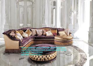 Mebel ukir jati jepara,Sofa ukir jepara Jual furniture mebel jepara sofa tamu klasik sofa tamu jati sofa tamu antik sofa tamu jepara sofa tamu cat duco jepara mebel jati ukir jepara code SFTM-22087