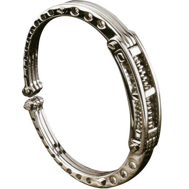 JEWELERY: Men Bracelets