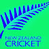 ICC Cricket World Cup 2015 New Zealand Team Squad