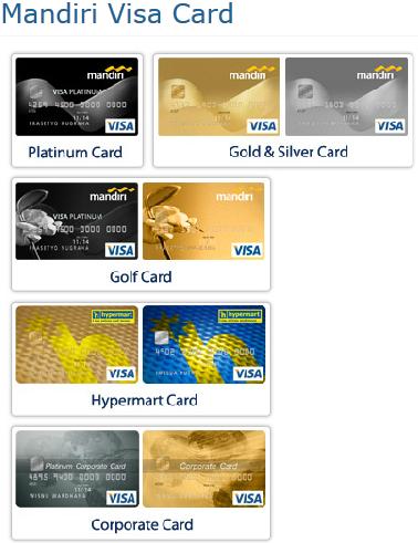 katoniku.blogdetik.com-bankmandiri.co.id-Mandiri_Visa_Card