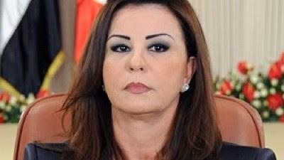 Ben Ali continue à s'enrichir sur le dos des Tunisiens