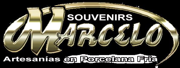 Souvenirs Marcelo
