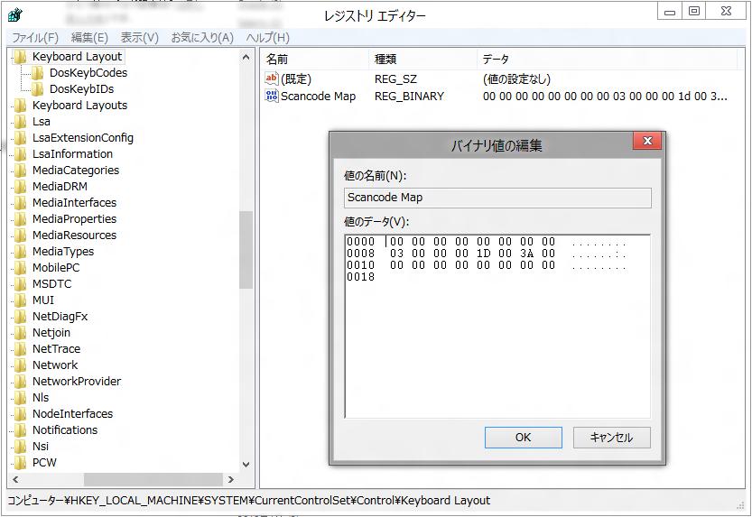 99 binary option nt