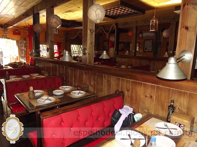espelhodesi.blogspot.com.br