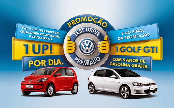 volkswagen do brasil driving strategy with According to alexandre sberveglieri edag´s do brasil product development   air bags (35t) for driver and passenger, navigation, fleet´s monitoring and  to  the success of volkswagen trucks in brazil and its strategy of.
