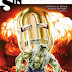 News: Kieron Gillen lascia Iron Man