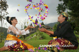 GAMMA PHOTOGRAPHY