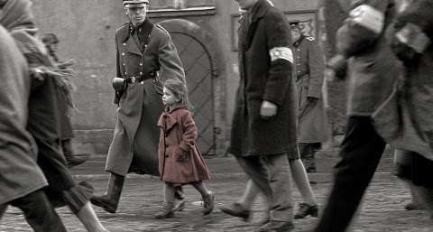 schindlers-list-red-coat