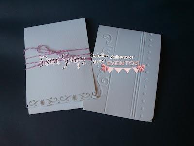 pañuelos lagrimas felicidad bodas