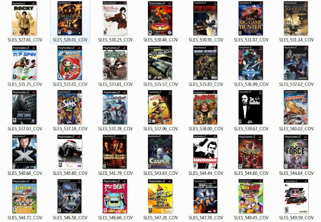 Image Result For List Game Ps Cfw Inside Game