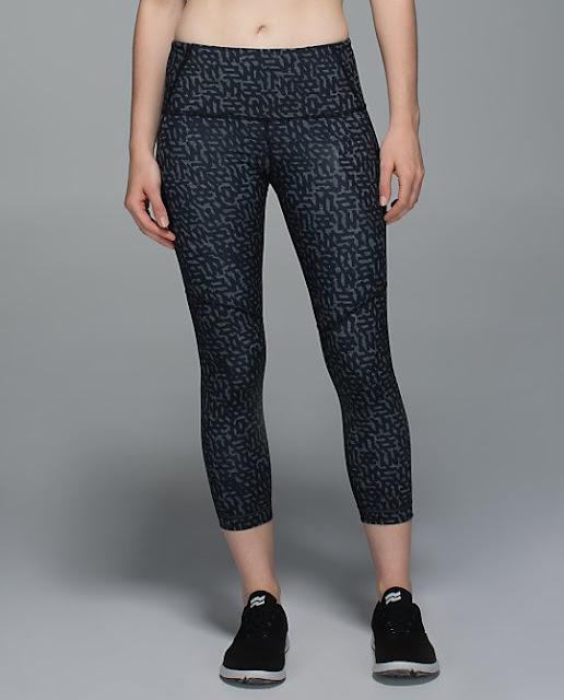 lululemon-sport-tight net-pop-black