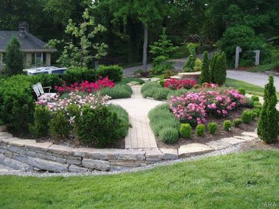 Landscape Design Plans_3