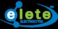 Elete Electrolytes