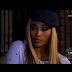Real Housewives of Atlanta: Episode 9 Recap - 50 Shades of Shade