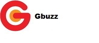 gbuzz.space