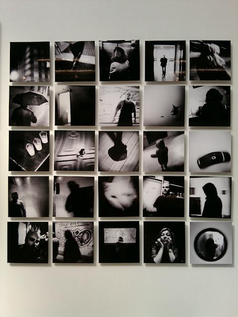 ENTREFOTOS 2013, Feria de fotografía, Fotografía de autor, Madrid, Casa del Reloj, Fotógrafos españoles, Blog de Arte, Voa-Gallery, Tino Garcia, Ochoarrobas,