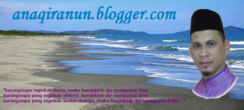 anaqiranun.blogger.com